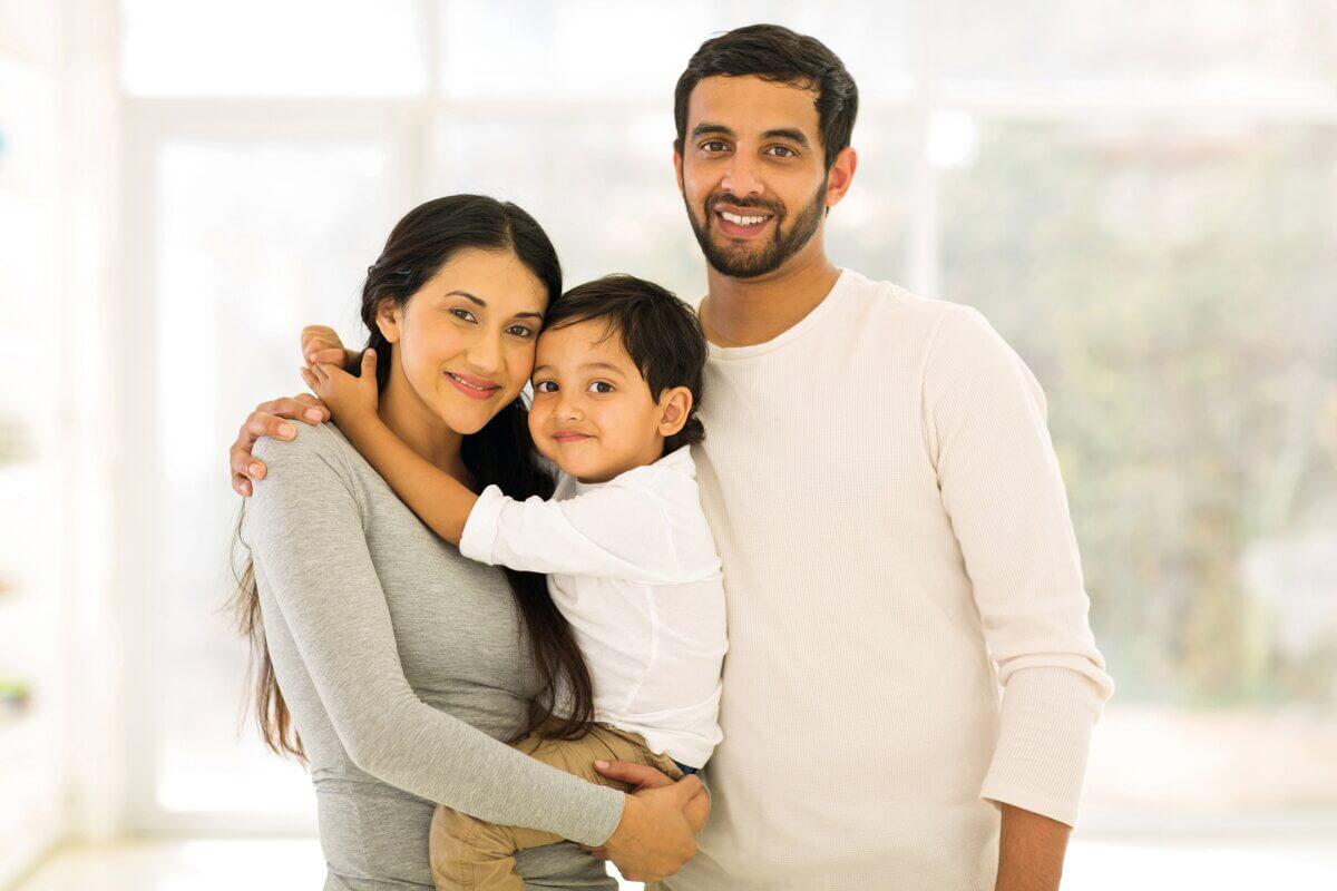 1000+ Interesting Indian Family Photos · Pexels · Free ...