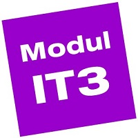 Modul IT3 Tabellenkalkulation