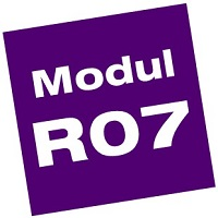 Modul R07 Internationale Rechnungslegung